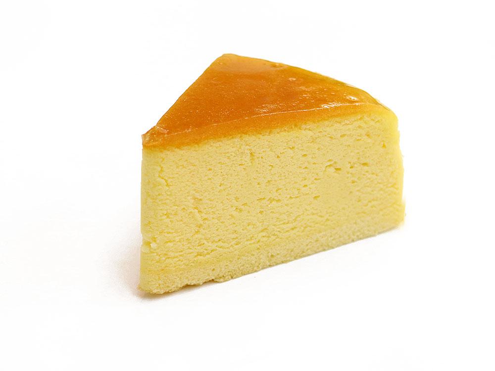 明月堂,和菓子,洋菓子,三木市,チーズケーキ,アプリコット,スフレ,ふんわり,