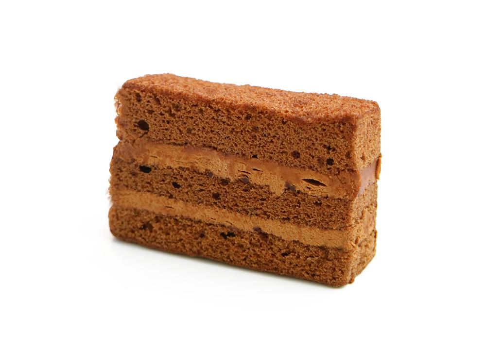 明月堂,洋菓子,三木市,ショコラ,クリーム,チョコレート,ケーキ,